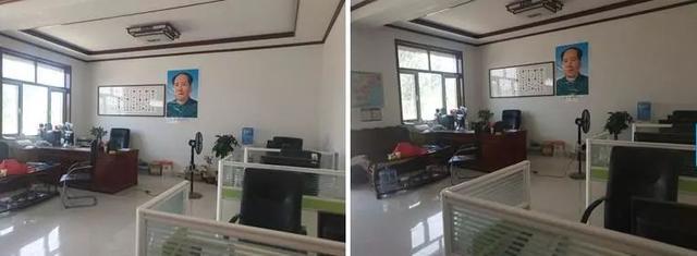 河北衡水玻璃纤维防火布价格 - 中国供应商