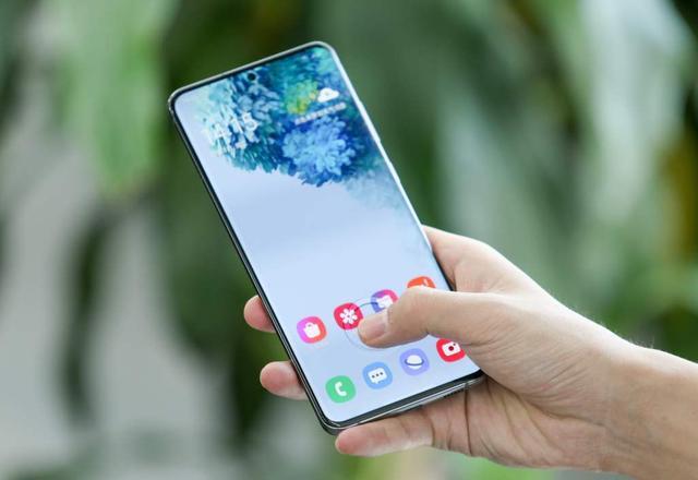 目前最值得买的5部手机,全部极致性价比,买到就是赚到