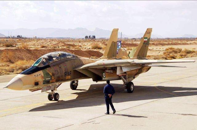 武器禁运还差4个月,伊朗或引进上百架歼10C,美国务卿出马阻挠
