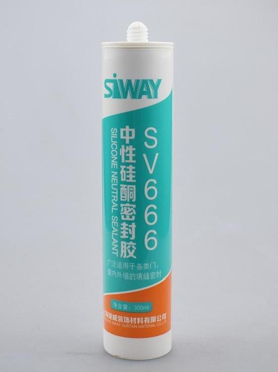 你家卫生间总有臭味?这三大源头对症下药