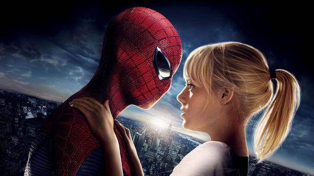蜘蛛侠退出漫威电影宇宙事件 迪士尼和索尼到底谁亏了? 索尼 ACG资讯 第5张