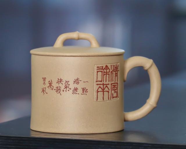 15种最经典茶杯(品茗杯),哪种是你的最爱?--... -www.puercn.com