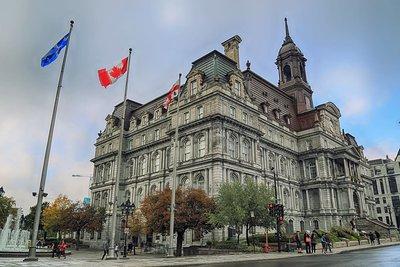 加拿大康考迪亚大学到底是怎样的?