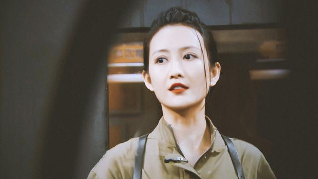 王鸥起诉《乘风破浪的姐姐》投资方侵权 反被嘲三线明星