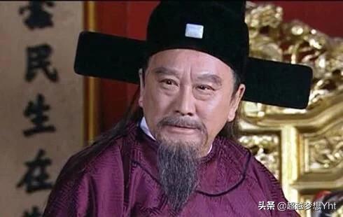 李善长年近八十,已经活不了几天,为何朱元璋还要诛他全族?