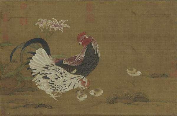 明朝著名的吴桥兵变,起因居然是因为一只鸡,并最终导致明朝灭亡