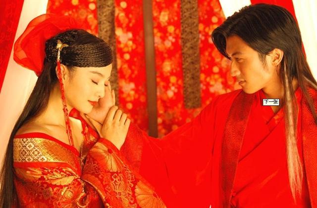 中原王朝的公主嫁匈奴,为何几乎没生过孩子?只因匈奴有这3习惯
