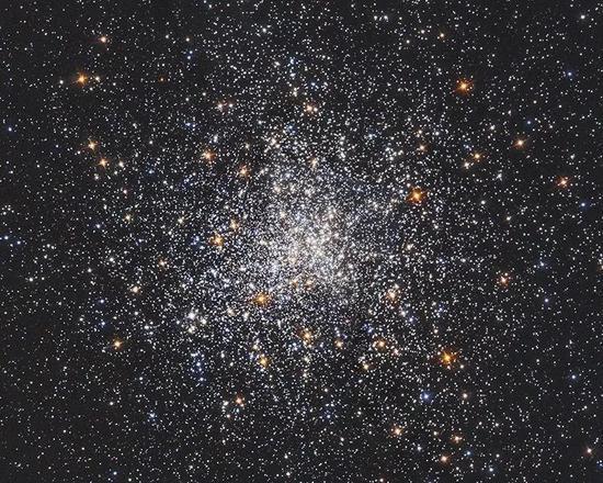 关于宇宙膨胀速度的两种最准确的测量值存在相当大的分歧