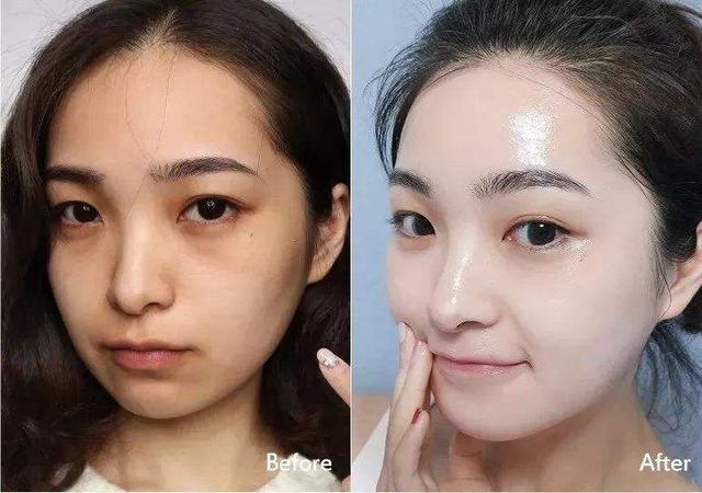 为什么刚洗完脸很白,但没多久就黄了?护肤这样做,才能白嫩