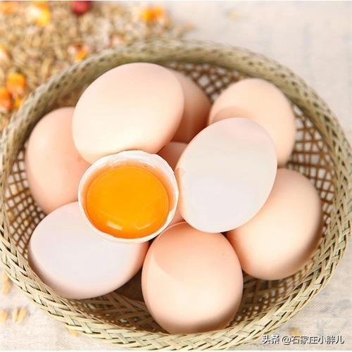 皇宫34两银子一个鸡蛋,市价就4文,连皇上都觉得贵,有何猫腻?