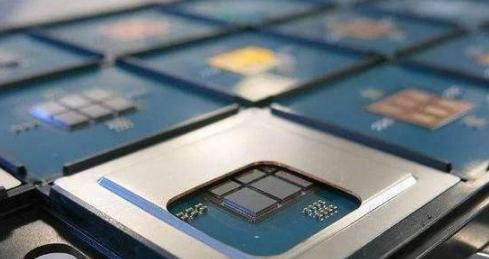 中国量子芯片研发突破,比碳基芯片性能更强-第2张图片-IT新视野