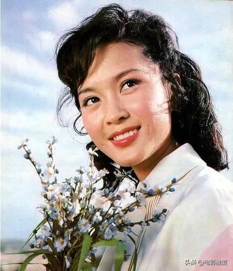 中美混血美女黛西