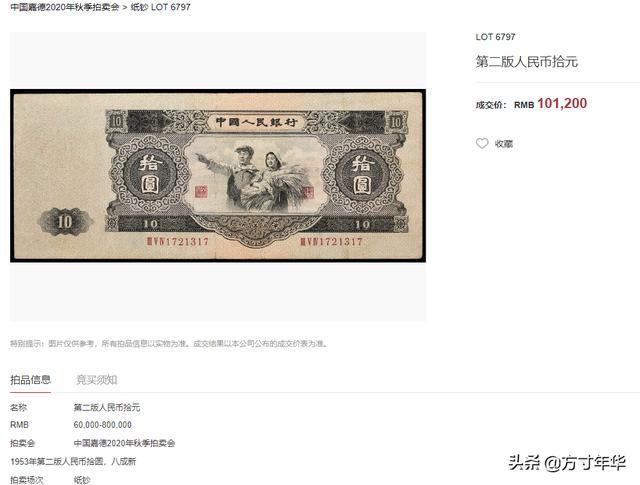 最值钱纸币手机壁纸