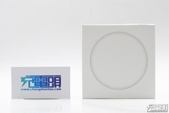 小米65W GaN氮化镓充电器149元发布,支持小米10Pro 10V5A快充