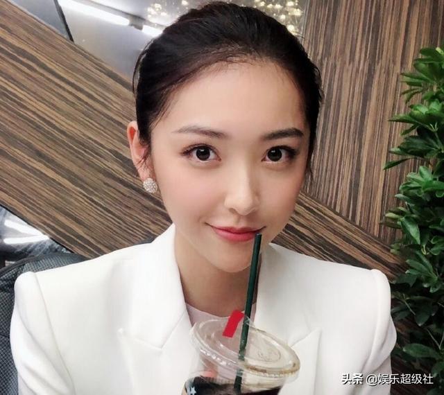 《少主且慢行》太上头 骆明劼陈昊蓝开启甜宠模式