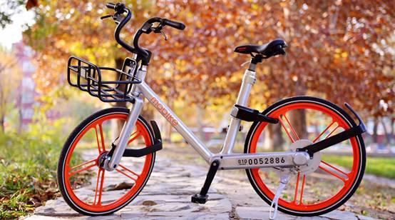 王兴正式宣布:摩拜单车将改名美团单车!网友:再见了,摩拜!