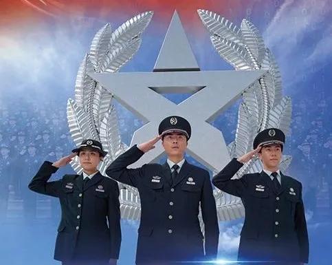 军队文职丨笔面双第一,快来看上岸学姐的备考心得