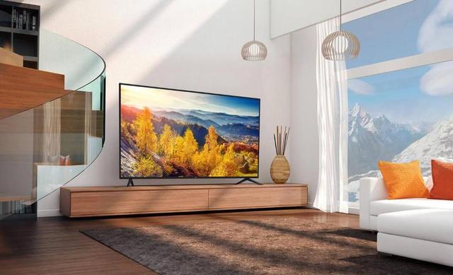 液晶电视怎么买?优先看这几点!