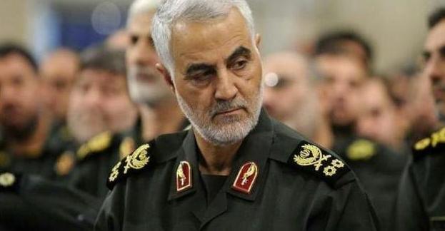 正义不缺席!联合国调查专员为伊朗主持公道:认定美国违反国际法