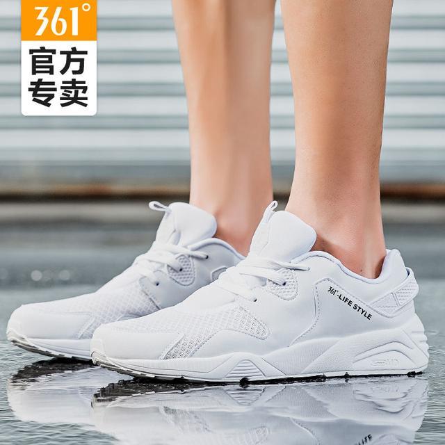 Skg夏季透气网眼舒适轻便休闲鞋!Go klaw~4系列!