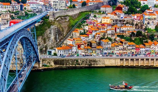 中葡直飞航班已复航,出入境葡萄牙有新规定