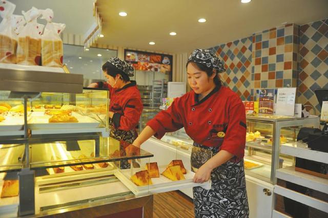 在上海没学历,做什么工作能挣钱还能有发展?