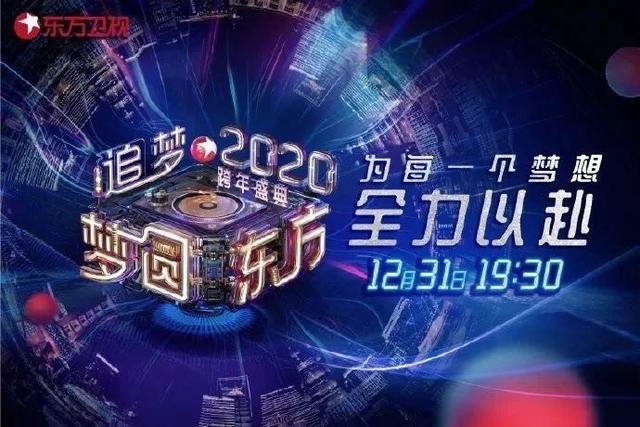 视频拜年新玩法,快手帮你发红包(图)_中工网