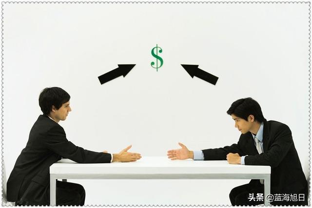 几乎零成本创业成一家小微企业,两人月入三万,值得干下去吗? 创业 第4张