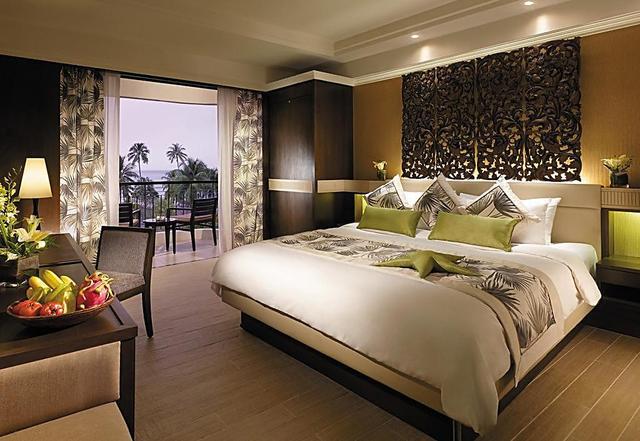 三维工匠新中式售楼处洽谈沙发组合 现代简约酒店大厅接待部...