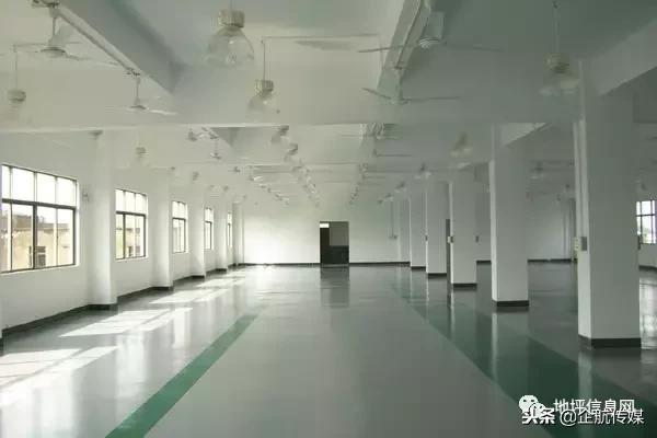 旧地坪翻新_顺企网