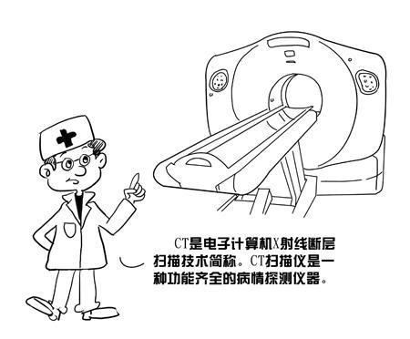 x光掃描儀2