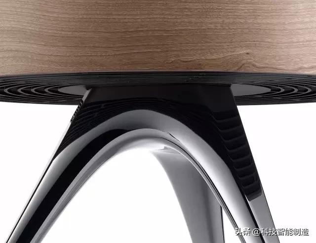 7种不锈钢的表面处理工艺,设计师产品设计时都用得到