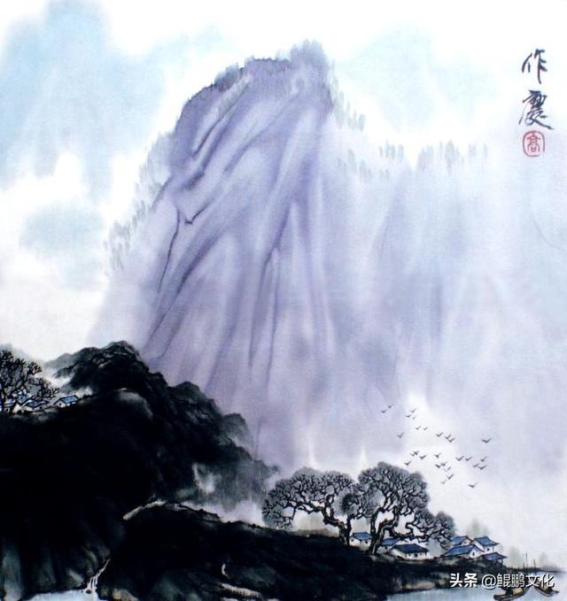 让色彩升腾在经纬与梦幻之间―四川工艺美术大师高作庆的艺术人生