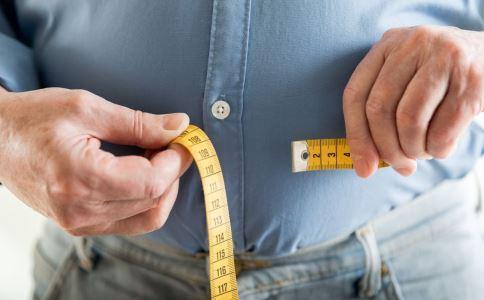 瘦肚子的方法 分享几个瘦肚子的小妙招 - 健康塑身 - 民福康...