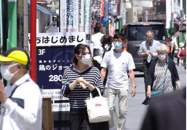 真相越来越近!日本也有重大发现,去年血液样本中检测出病毒