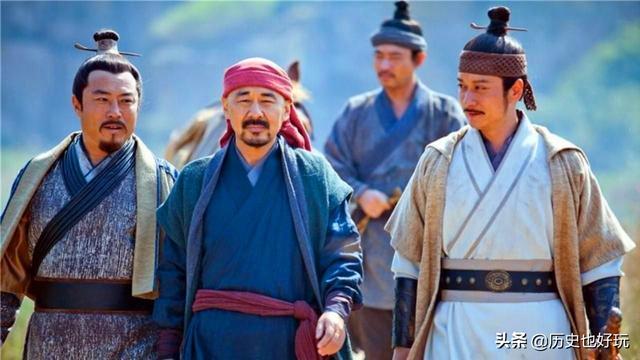 赵匡胤创立了少林长拳,这是真的吗?