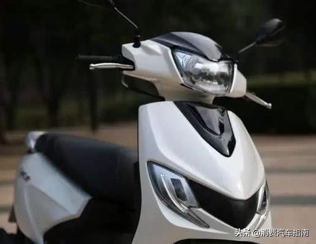 轻骑摩托车价格_万国企业网手机站