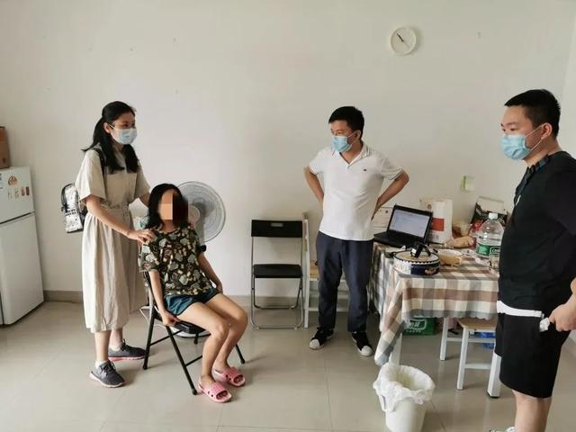 注册会员超百万,浙江温州捣毁特大跨境涉黄直播平台