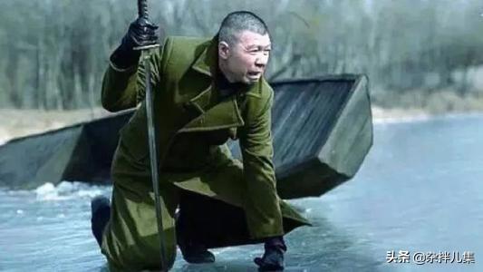 北京顽主辉子哥照片