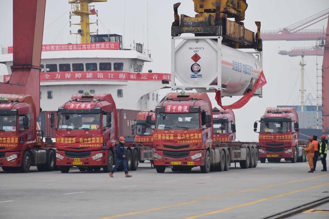 中国天然气集团是国有
