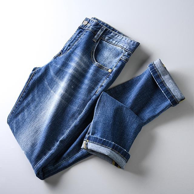 儿童裤子码数对照表
