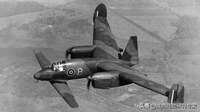 全球五代机只有中国用鸭翼,这是为何?
