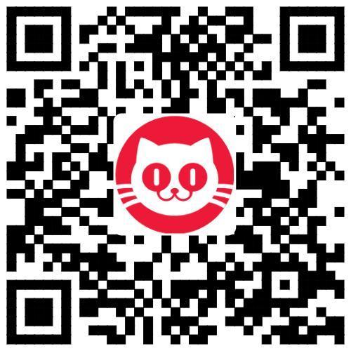 2019深圳CIPE深圳潮玩展暨无限幻想潮玩嘉年华 展会活动 第7张