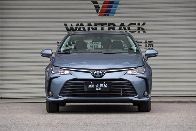新款丰田suv汽车仅需12万左右_太平洋汽车网