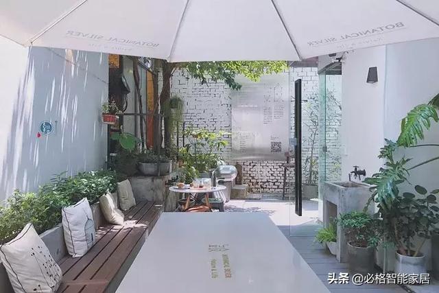 萌物LINE FRIENDS落户南京啦!_手机搜狐网