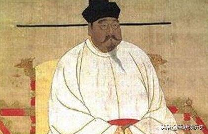 宋朝烛光斧影的真相是什么, 赵光义真的杀了哥哥吗?