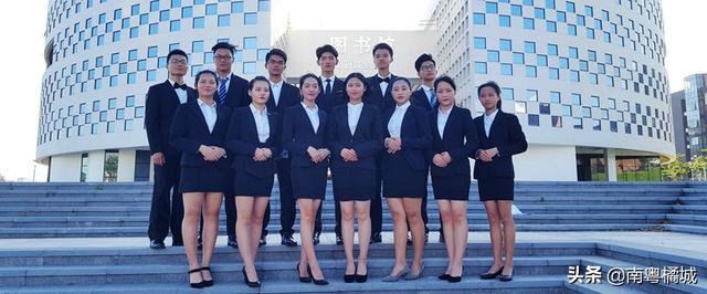 广西将筹建一批职业院校:有市场监督管理职业技术学院