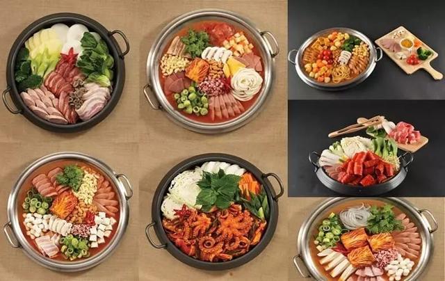 餐饮业未来发展趋势!插图4