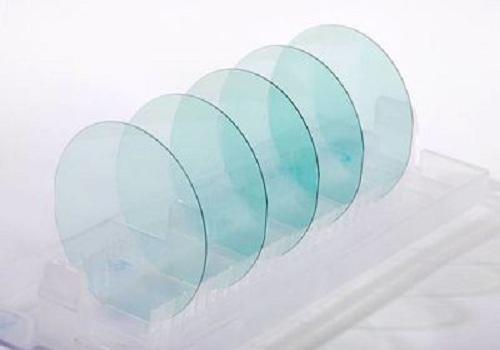 5G时代下碳化硅陶瓷的应用必不可少