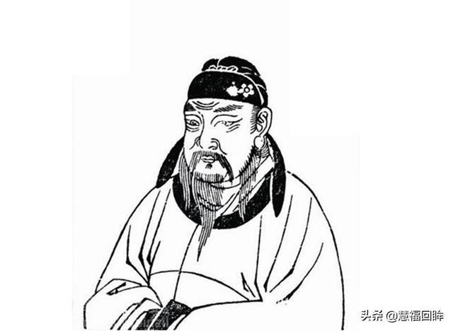 薛仁贵与王宝钏